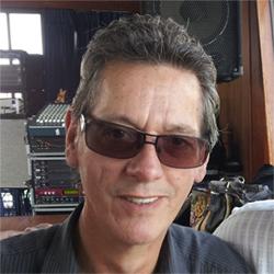 Daryl Williams